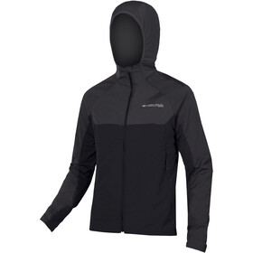 Endura MT500 II LS Thermo Jersey Men black